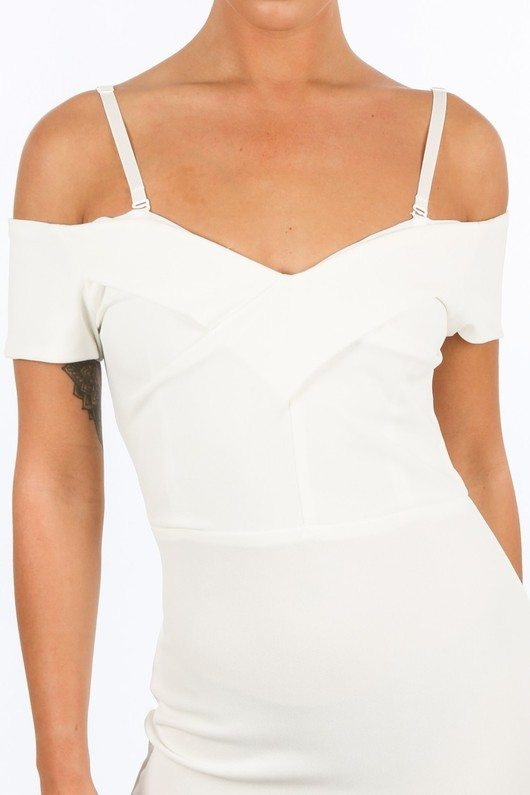 y/950/21316-_Off_Shoulder_Midi_Dress_With_Detatchable_Straps_In_White-6__73172.jpg