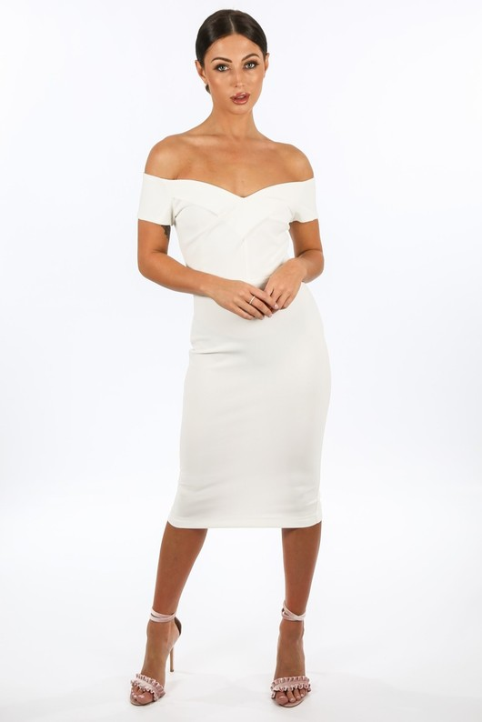r/592/21316-_Off_Shoulder_Midi_Dress_With_Detatchable_Straps_In_White-7__66743.jpg