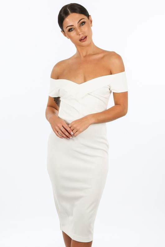 f/567/21316-_Off_Shoulder_Midi_Dress_With_Detatchable_Straps_In_White-8__04380.jpg