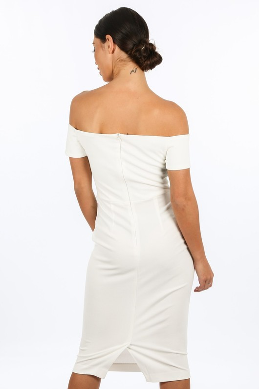 t/252/21316-_Off_Shoulder_Midi_Dress_With_Detatchable_Straps_In_White-9__54323.jpg