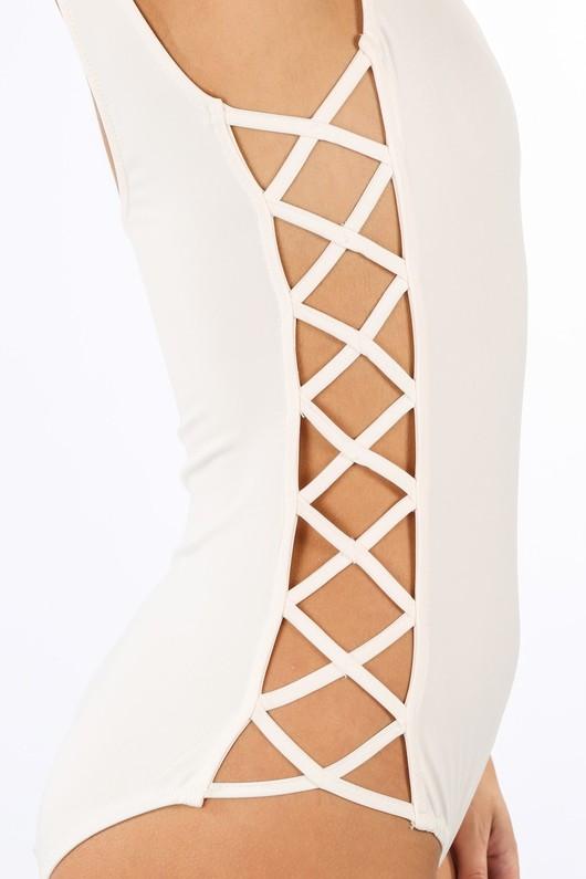 z/167/21325-_Lattice_Side_Bodysuit_In_Cream-10__14176.jpg