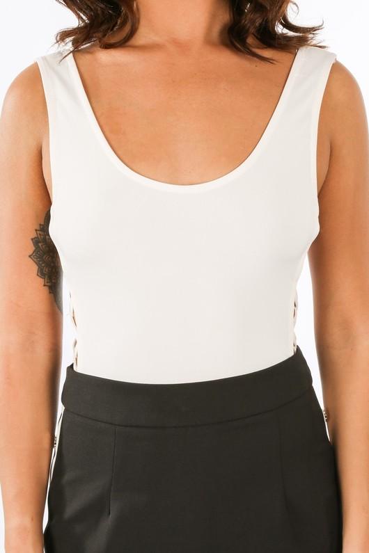 p/505/21325-_Lattice_Side_Bodysuit_In_Cream-5__14142.jpg