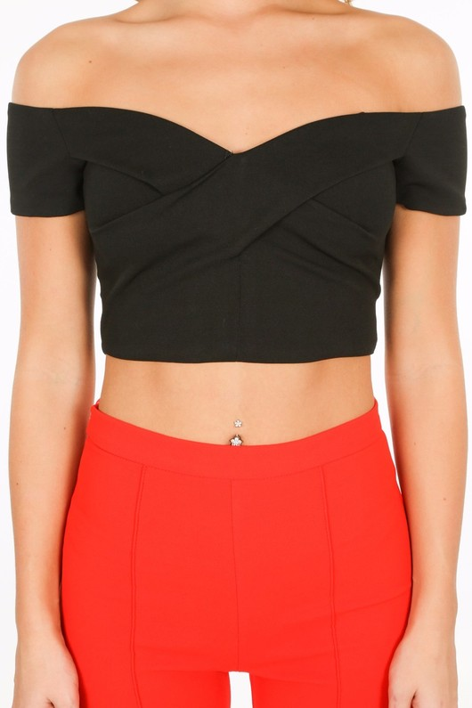 u/503/21360-_off_shoulder_crop_top_in_black-10__86136.jpg