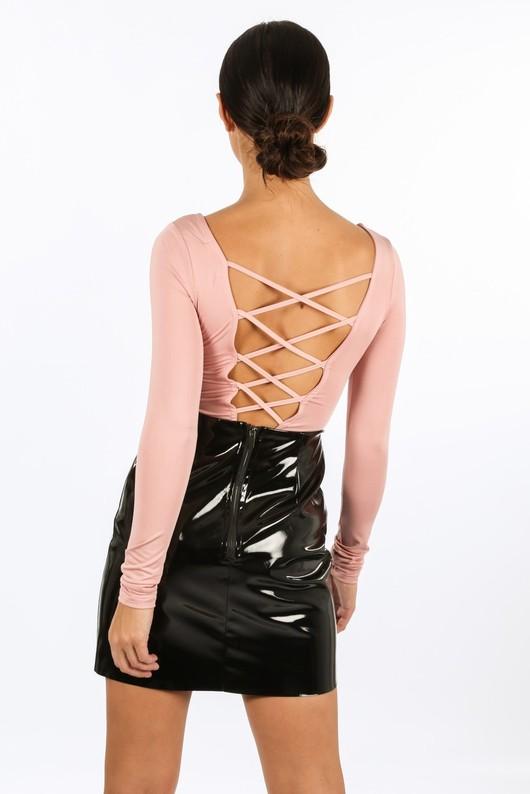 g/623/21365-_Long_Sleeved_Lattice_Back_Bodysuit_In_Pink-3__10474.jpg