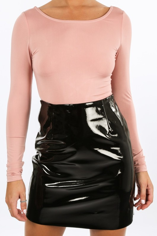 p/618/21365-_Long_Sleeved_Lattice_Back_Bodysuit_In_Pink-5__35588.jpg