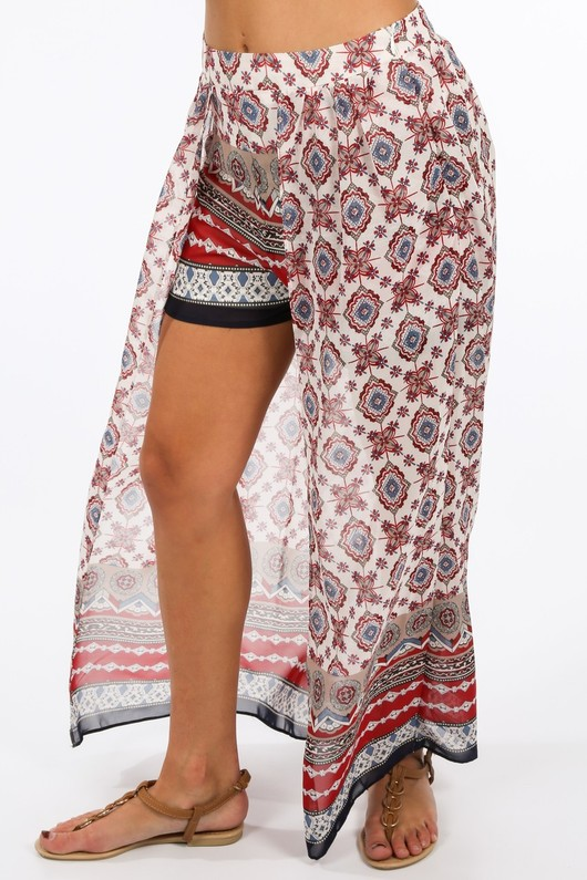 z/375/21387-_Ethnic_Print_Shorts_With_Maxi_Train_In_White-2__65502.jpg
