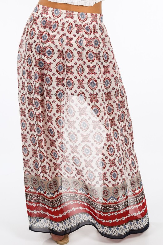 n/197/21387-_Ethnic_Print_Shorts_With_Maxi_Train_In_White-3__63465.jpg
