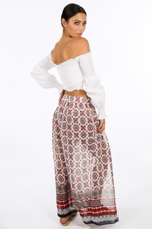 t/115/21387-_Ethnic_Print_Shorts_With_Maxi_Train_In_White-4__98571.jpg