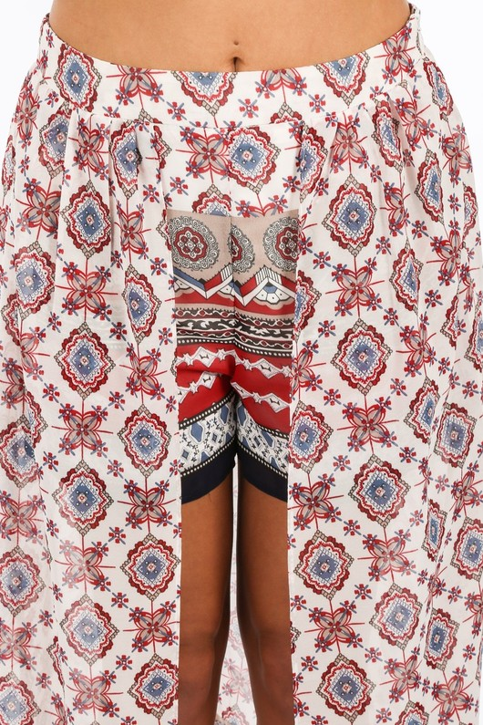 v/440/21387-_Ethnic_Print_Shorts_With_Maxi_Train_In_White-5__72282.jpg