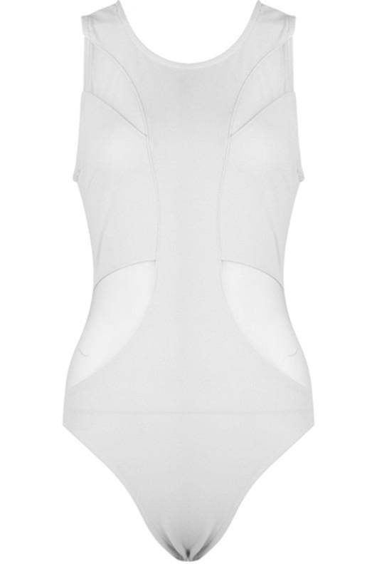 g/371/21410_White_Mesh_Bodysuit_Front__82673.1460736899.500.500__30639.jpg