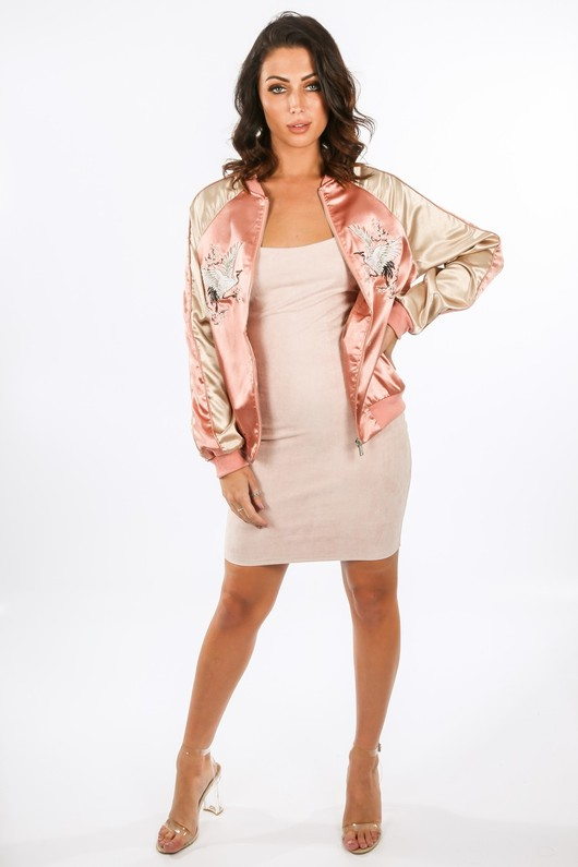 s/776/2144-_Pink_Contrast_Satin_Embroidered_Bomber_Jacket__54585.jpg