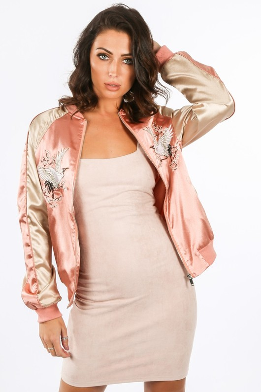 k/449/2144-_Pink_Contrast_Satin_Embroidered_Bomber_Jacket-2__16209.jpg