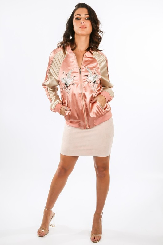 e/924/2144-_Pink_Contrast_Satin_Embroidered_Bomber_Jacket-3__93738.jpg
