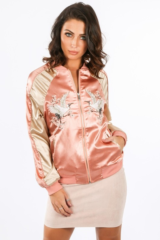 v/732/2144-_Pink_Contrast_Satin_Embroidered_Bomber_Jacket-4__06611.jpg