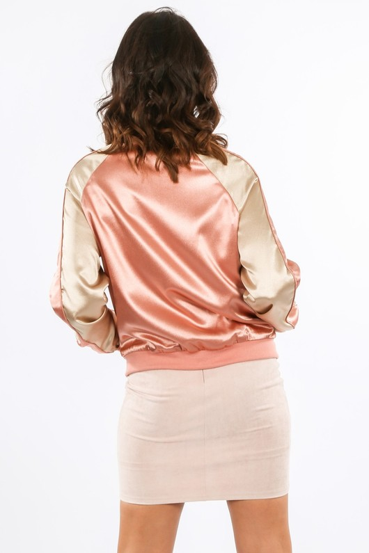 a/672/2144-_Pink_Contrast_Satin_Embroidered_Bomber_Jacket-5__16709.jpg
