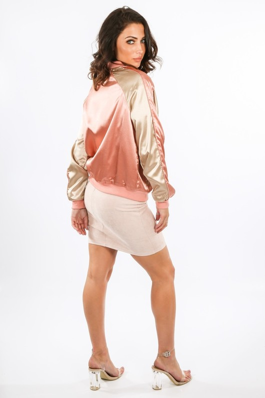 d/968/2144-_Pink_Contrast_Satin_Embroidered_Bomber_Jacket-6__53669.jpg