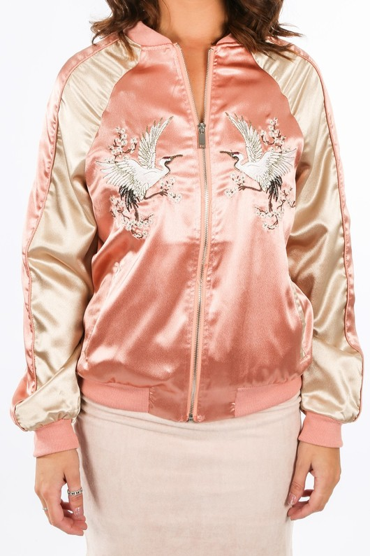 e/563/2144-_Pink_Contrast_Satin_Embroidered_Bomber_Jacket-7__32549.jpg