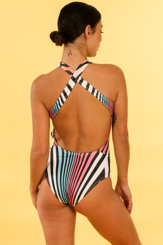 g/678/21440-_-Multi_Stripe_Cross_Back_Swimsuit_In_White-5__00900.jpg