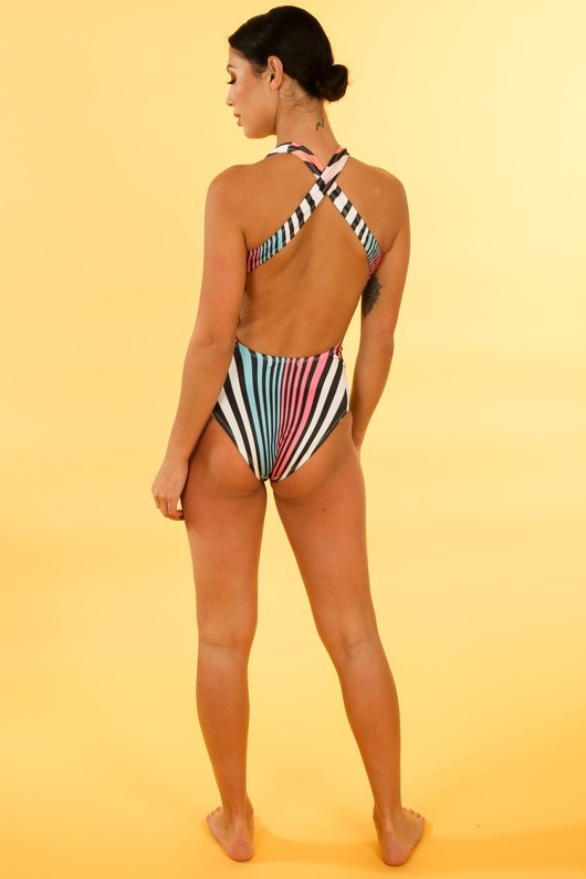i/935/21440-_-Multi_Stripe_Cross_Back_Swimsuit_In_White-6__73822.jpg