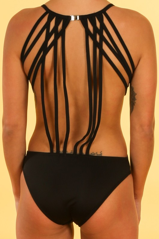 j/373/21470-_Strappy_Back_Swimsuit_In_Black-4__82219.jpg