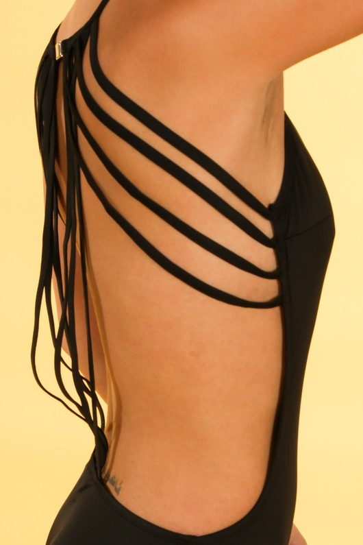 u/867/21470-_Strappy_Back_Swimsuit_In_Black-7__42048.jpg