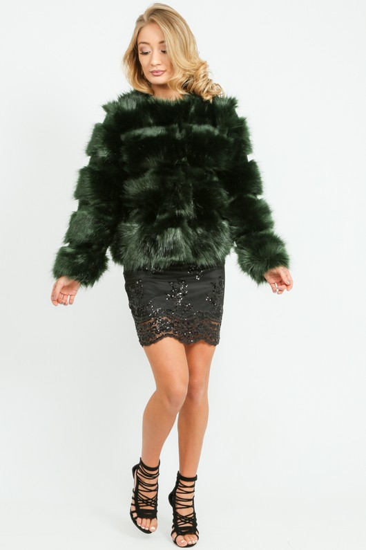 o/610/21557-_Teal_Green_Super_Soft_Faux_Fur_Jacket-3__31574.jpg