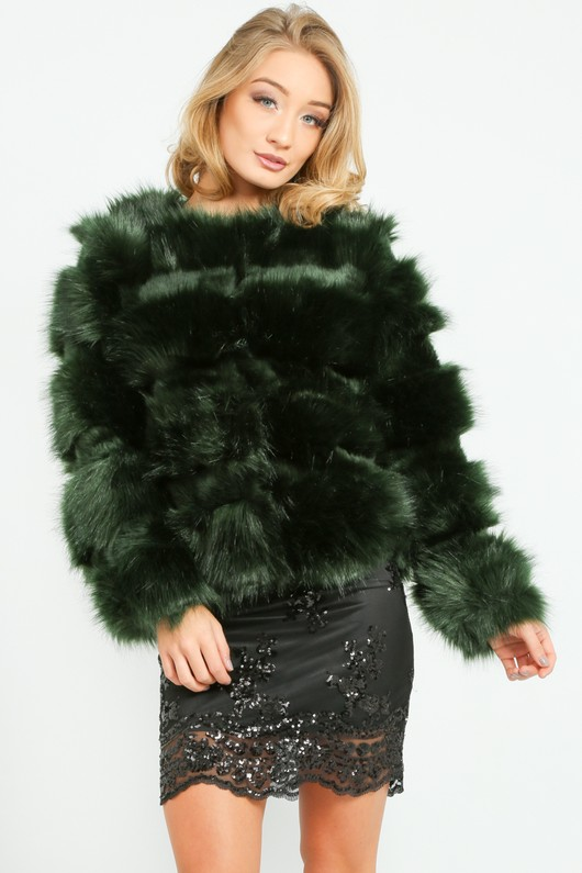p/977/21557-_Teal_Green_Super_Soft_Faux_Fur_Jacket-4__72417.jpg
