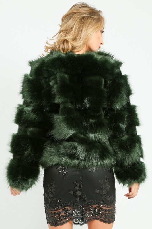g/842/21557-_Teal_Green_Super_Soft_Faux_Fur_Jacket-5__55588.jpg