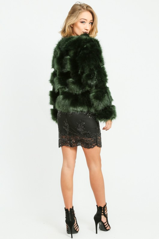 m/880/21557-_Teal_Green_Super_Soft_Faux_Fur_Jacket-6__89451.jpg