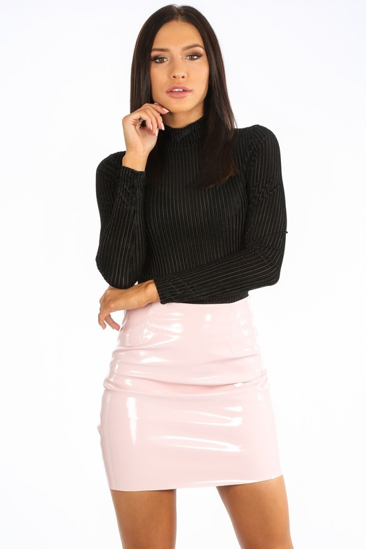 v/648/21565-1-_Vinyl_A-line_Mini_Skirt_In_Pink-2__50486.jpg