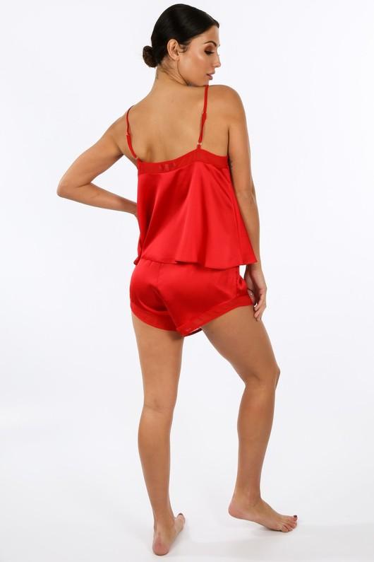 i/473/21566-_Chiffon_Detail_Satin_Pyjama_Cami_Top_In_Red2__61744.jpg