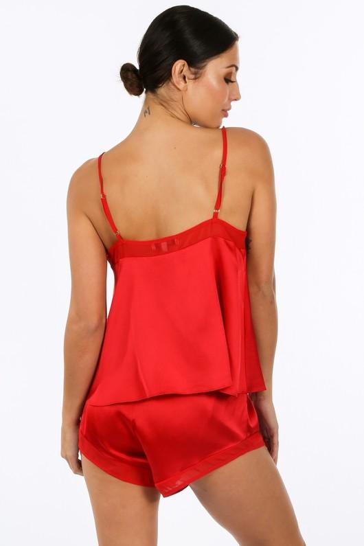 a/746/21566-_Chiffon_Detail_Satin_Pyjama_Cami_Top_In_Red3__69067.jpg