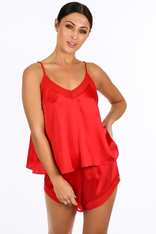 c/810/21566-_Chiffon_Detail_Satin_Pyjama_Cami_Top_In_Red4__34086.jpg