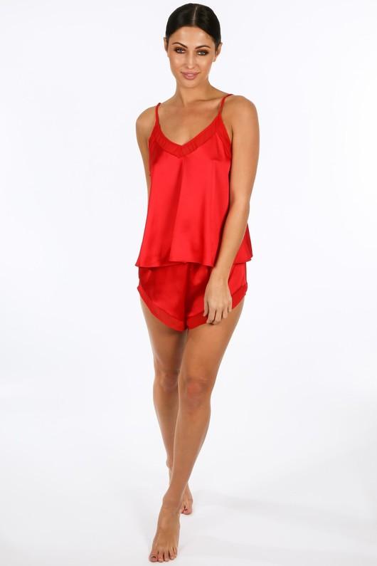 d/502/21566-_Chiffon_Detail_Satin_Pyjama_Cami_Top_In_Red5__08612.jpg