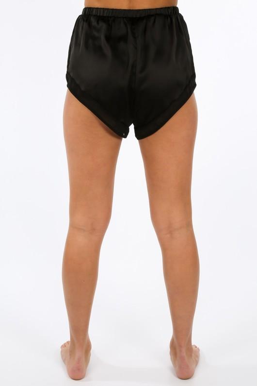 i/587/21567-_Chiffon_Detail_Satin_Pyjama_Shorts_In_Black-7__74000.jpg