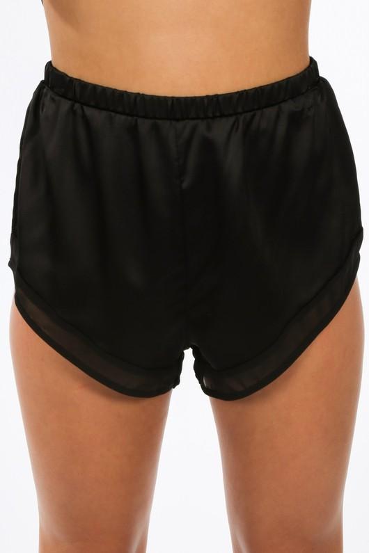 m/694/21567-_Chiffon_Detail_Satin_Pyjama_Shorts_In_Black-8__84165.jpg
