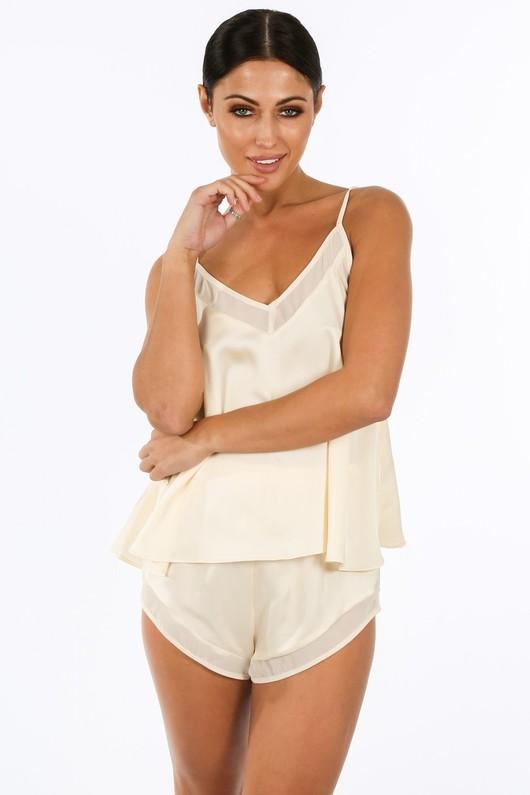 m/867/21567-_Chiffon_Detail_Satin_Pyjama_Shorts_In_Cream-2__02859.jpg