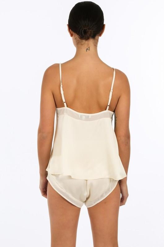 f/429/21567-_Chiffon_Detail_Satin_Pyjama_Shorts_In_Cream-3__30481.jpg