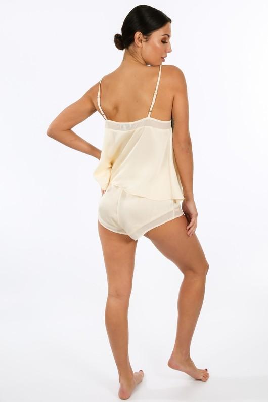 m/664/21567-_Chiffon_Detail_Satin_Pyjama_Shorts_In_Cream-4__01818.jpg