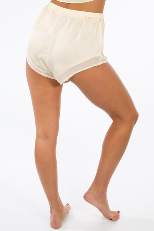 s/868/21567-_Chiffon_Detail_Satin_Pyjama_Shorts_In_Cream-6__11620.jpg