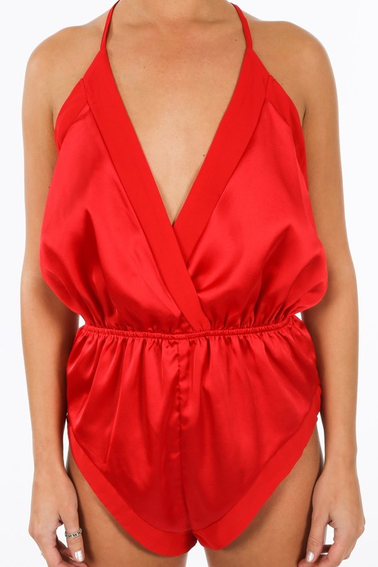 k/564/21568-_-Satin_Teddy_With_Chiffon_Detail_In_Red-5__85455.jpg