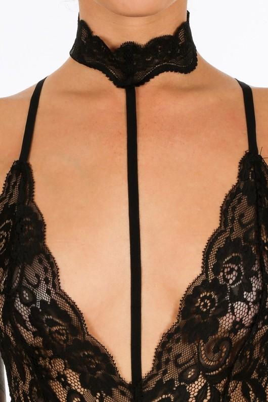 n/911/21589--Choker_Neck_Sheer_Lace_Cross_Back_Bodysuit_In_Black-3__47741.jpg