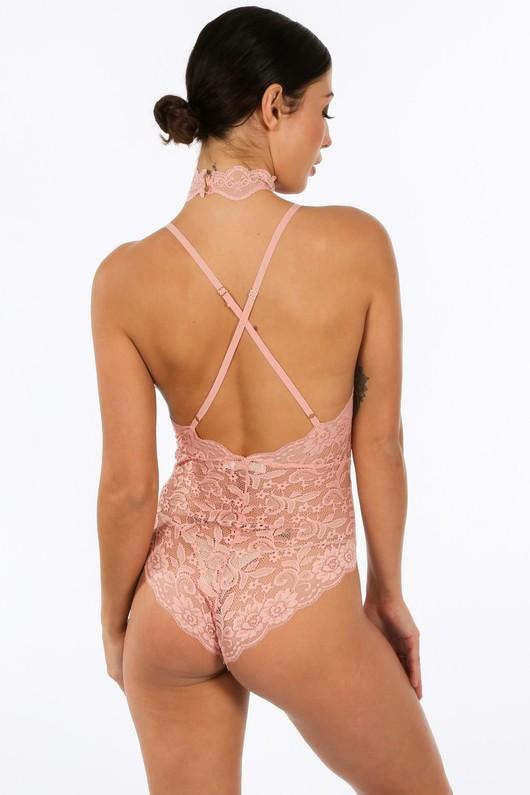 d/380/21589-_Choker_Neck_Sheer_Lace_Cross_Back_Bodysuit_In_Pink-2__05821.jpg
