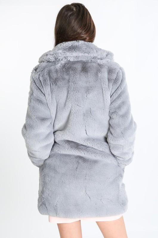 n/405/2166-_Pastel_fur_coat_in_grey-3-min__75508.jpg