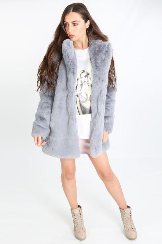 l/497/2166-_Pastel_fur_coat_in_grey-min__78148.jpg