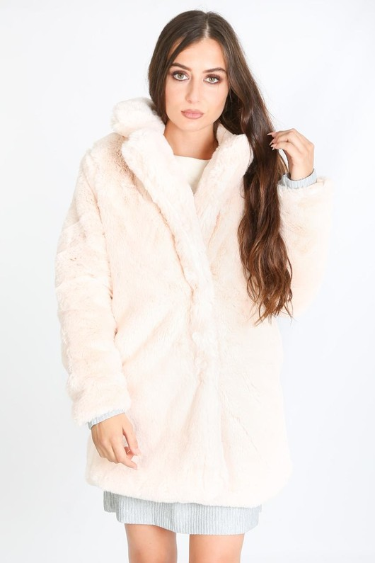 r/064/2166-_Pastel_fur_coat_in_pink-3-min__84352.jpg