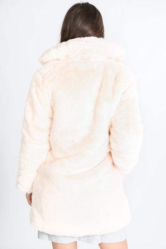 v/852/2166-_Pastel_fur_coat_in_pink-5-min__08689.jpg