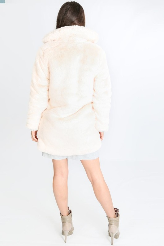 r/482/2166-_Pastel_fur_coat_in_pink-6-min__36366.jpg