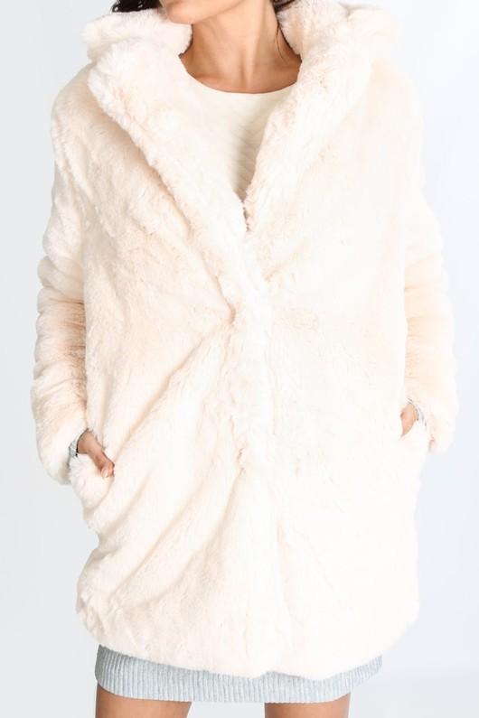 y/555/2166-_Pastel_fur_coat_in_pink-7-min__88936.jpg