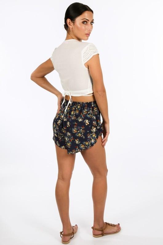 d/673/21660-_Navy_Floral_Print_Shorts-5__10707.jpg